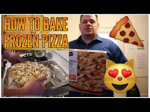 Family Mealtimes with Dr Oetker Pizzas – SmartCookieSam