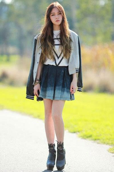 10 Ways to Rock the Just-in-Time-for-Back-to-School