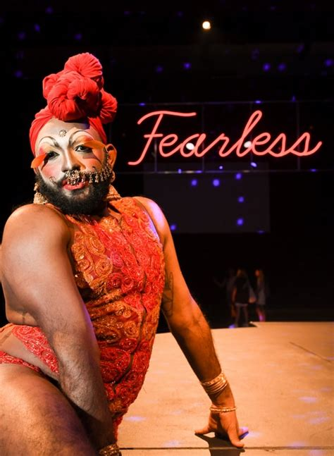What's so special about Sydney's Mardi Gras? | SBS News