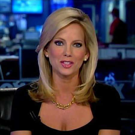 Shannon Bream Biography, Fact, Married, Husband, Net Worth