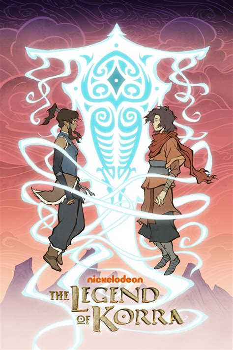 'The Legend of Korra' Book 4 Release Date, Video Game