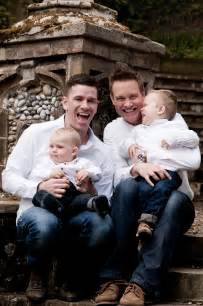 Gay adoption set to be legal in every Australian state