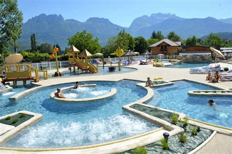 Camping Village Camping Europa in St