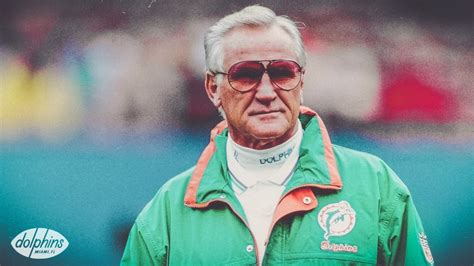 Following Greatness: Don Shula Career Timeline