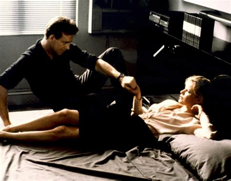 11 Movies to Stream That Are Far More Provocative Than