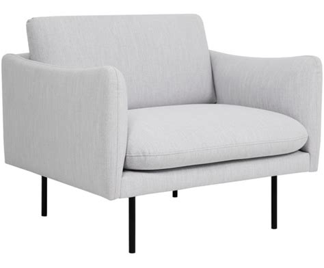 Fauteuil Moby | WestwingNow